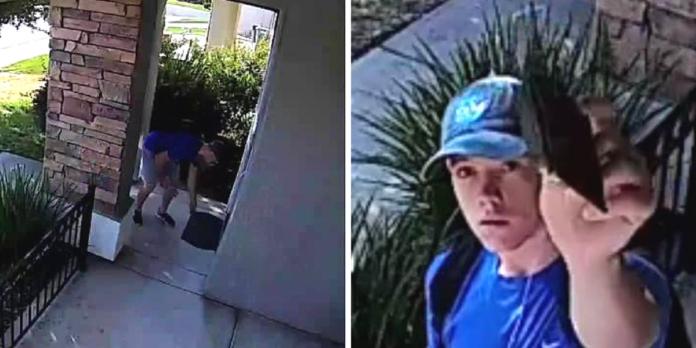 wallet returned $1500 good samaritan teenager